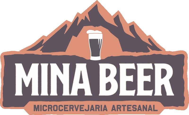 Mina Beer